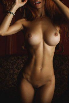 'boobsbuttsandsluts' Stunning Images