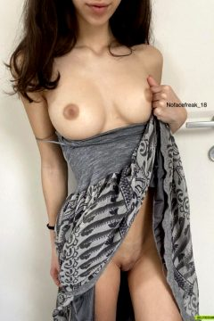 Can An 18 Years Old Make Your Cock Hard?