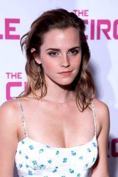 Can't Believe Emma Watson Is 29 Now