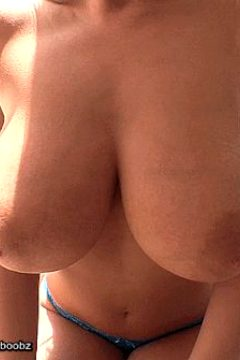 Charming Boobs 'n' Buns Compilation By 'bigolefloppers'