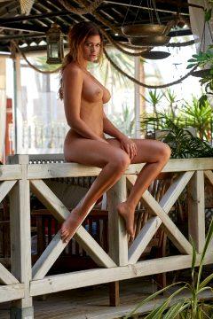 Christina Braun