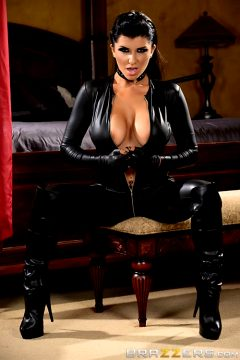 Deadly Rain Part Four Romi Rain Zz Series