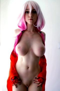 Does Anyone Know Her Name?