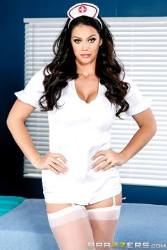 Dr Buttfucker Alison Tyler Big Wet Butts
