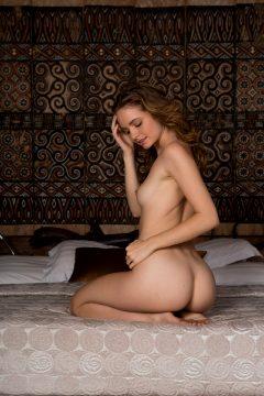 Evelyn Sommer
