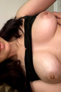 For Any Titty Fans 😉 Enjoy!