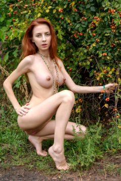 Giselle Fitt