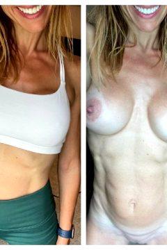 Gym Grind/Bed Grind😈 44 Female
