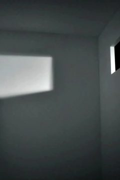Hailee Steinfeld In Her New MV