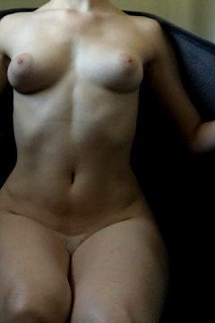 Hips As Wide As My Shoulders?
