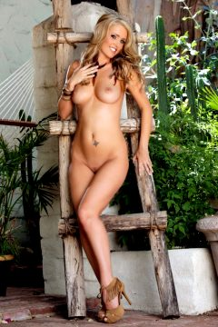 Holly Randall Milf