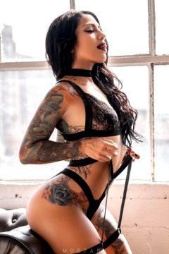 Http://www.1st-man.com/women-with-tattoos/