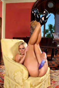 In The Crack Set 931 Tracy Gold Part 3 Of 3