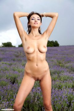 Ines A Goddessdudes – First – Age 32 Eye Color Green Hair Color Brown Height 5'10 Weight 119 Lbs Breasts Large Size 37 26 35 Shaved Trimmed Ethnicity Caucasian