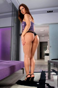 Inthecrack Set 1124 Regina 1 25 2016 Part 1 Of 2 Hot Sexy And Sweet All