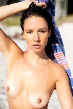 Joelina