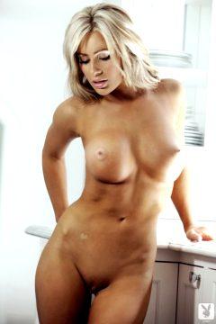 Jordan Ashley – Such A Delight