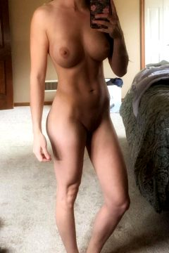 Just A Milf That Loves To Show Off
