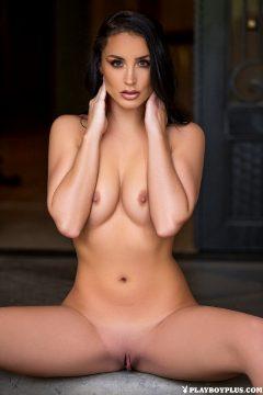 Kendra Cantara