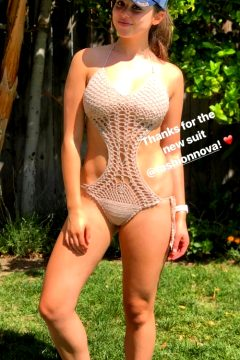 Kira Kosarin