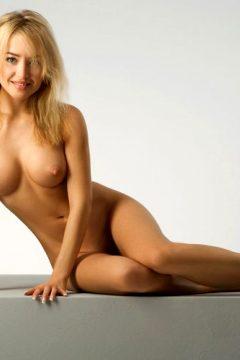 Lia Mantle Erotic Model Big Tits