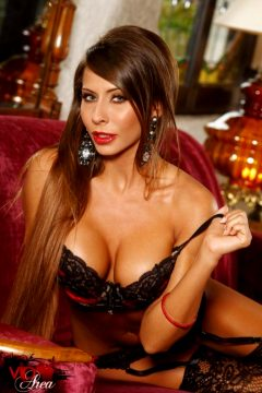 Madison Ivy For Those Who Want Sexy Brunettes In Sexy Lingerie