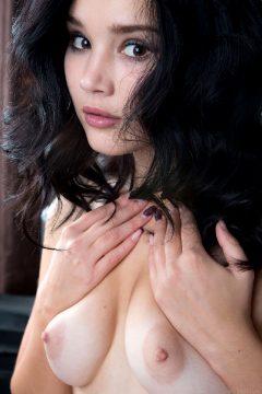 Malena Fendi