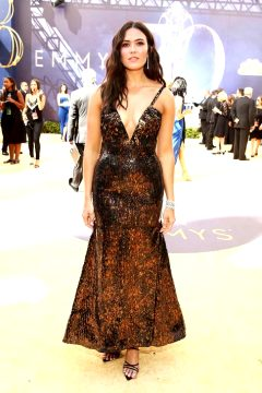 Mandy Moore Looking Stunning 🔥😍