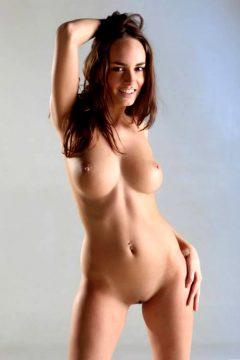 Milana F