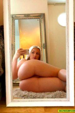 My Booty Needs Some Love ?