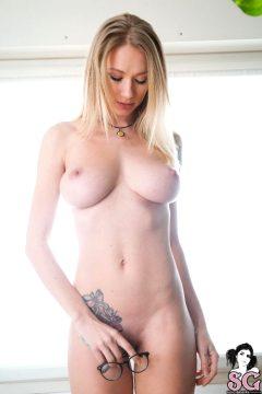 Natashalegeyda