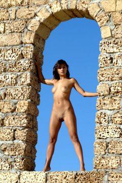 Paulina Aphrodite