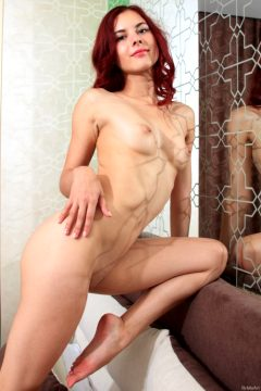 Pearl Ami Rylskyart – Series 5 – Eye Color Blue Hair Color Red Breasts Small Shaved Shaved Measurements 33 24 36 Height 5'7 Weight 115 Lbs Country Belarus Ethnicity Caucasian – Photographe Rylsky