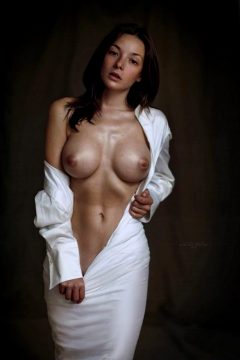 Ripped Open