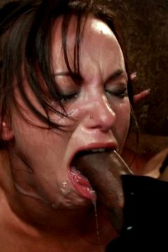 Seductive babes sucking dicks collection by 'alwaysdeepthroat'