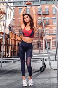 Selena Gomez Is Truly Something Else, She's So Fucking Hot