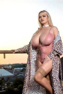 Sexy Kitty 🐱