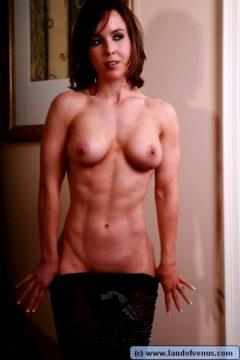 Sexyness