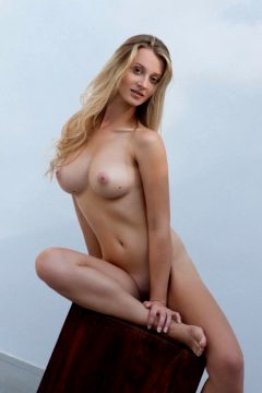 Soft Porn Porn Model Natural Women