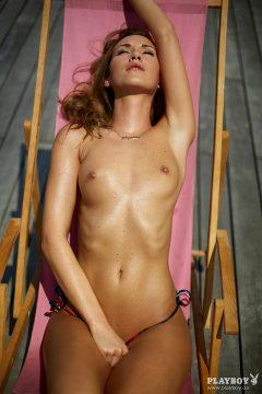 Stefanie Balk