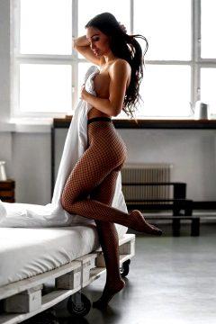 Stephanie Baessler