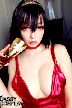 Taihou By Cassy.cos