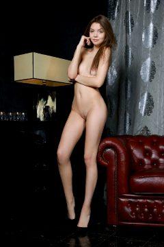 Tammi Lee