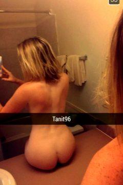 Tanit96 Snapchat