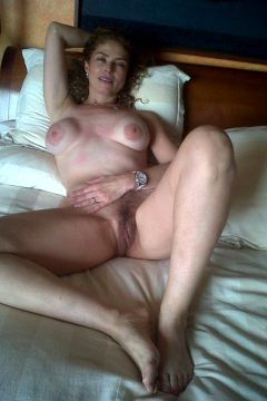 Theindianablog – Tasty Milf
