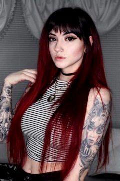 Vanessa Pt. 3