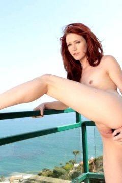 Vib Spreading Legs Heels