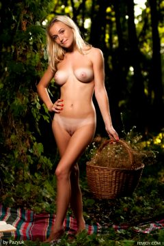 Vika P Femjoy – Series 15 – Latvia Age 19 Eye Color Brown Hair Color Blonde Height 5'8 Weight 121 Lbs Breasts Medium Size 35 24 36 Shaved Shaved Ethnicity Caucasian