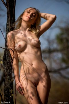 Vika P Femjoy – Series 22 – Age 19 Eye Color Brown Hair Color Blonde Height 5'8 Weight 121 Lbs Breasts Medium Size 35 24 36 Shaved Shaved Ethnicity Caucasian