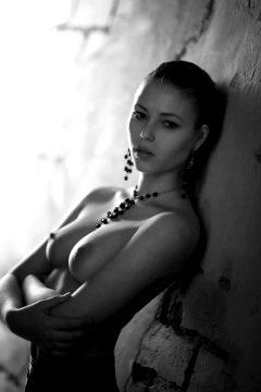 Viktoria Aliko